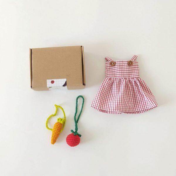 sophie fashion bundle box